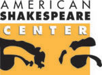 American Shakespeare Center logo