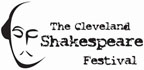 The Cleveland Shakespeare Festival