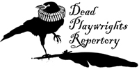 Dead Playwrights Repertory
