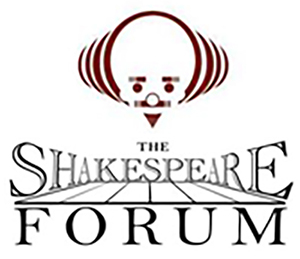 Shakespeare Forum