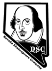 Nevada Shakespeare Company
