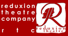 Reduction Theatre Company