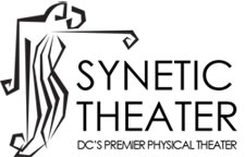 Synetic Theater, DC's Premier Physical Theater