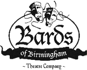 Bards of Birmingham Theater Company