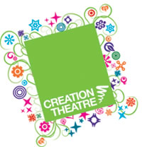 Creation Theatre
