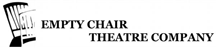 Empty Chair Theater Company