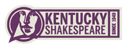 Kentucky Shakespeare logo