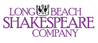 Long Beach Shakespeare Company